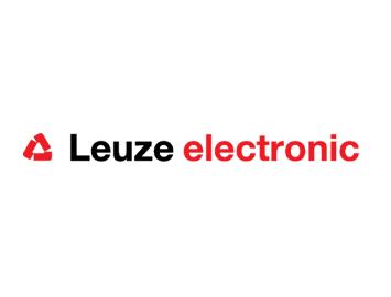 Leuze Photoelectric Sensor Transmitter 50000217 LS-72-SE